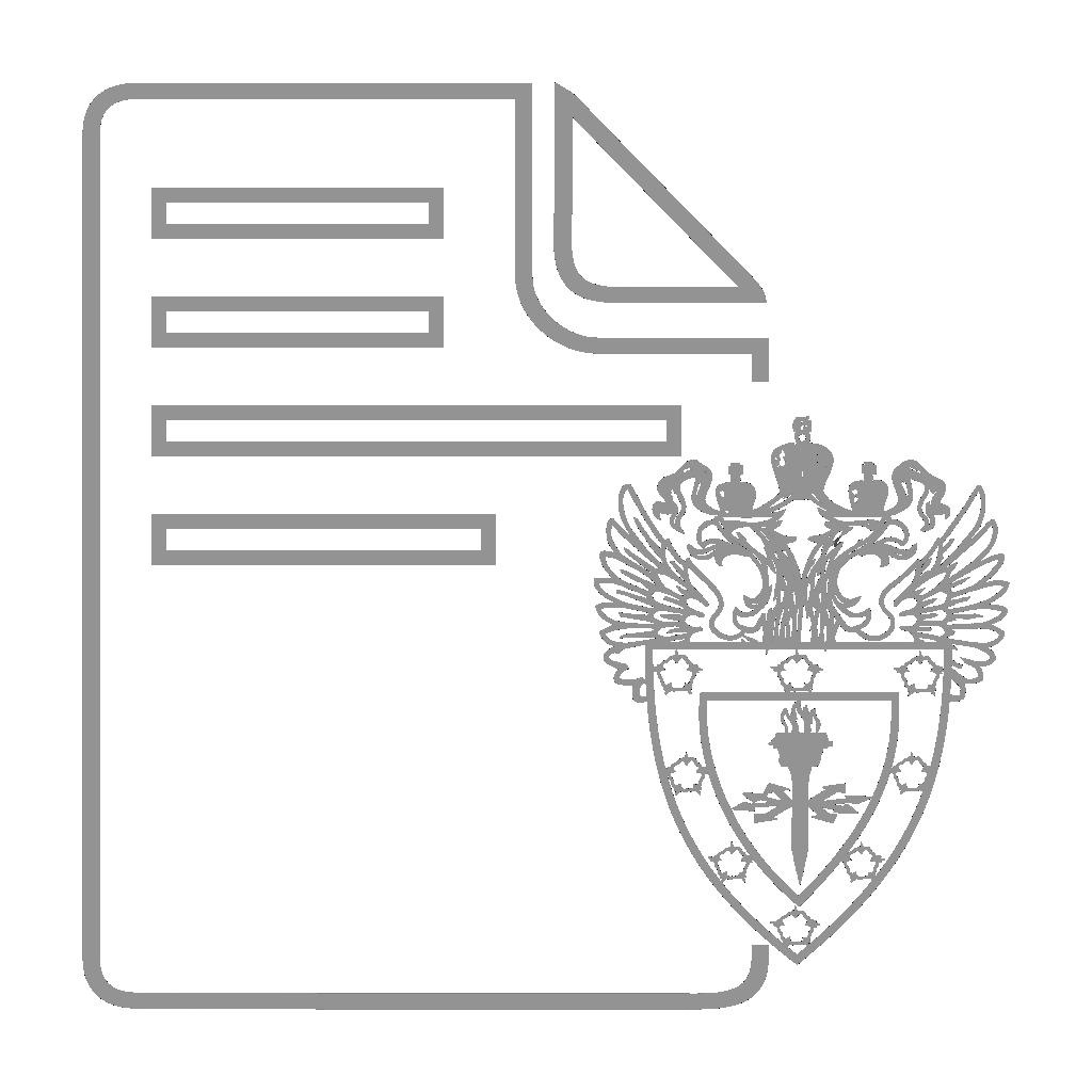Лицензии ФСТЭК РФ