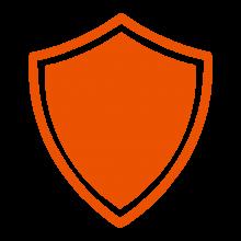 полный комплекс работ по системам безопасности