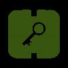 Системы шифрованной связи
